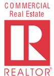 Commercial Real Estate Realtor