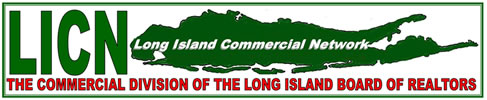 Long Island Commercial Network